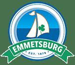 Emmetsburg Iowa Home of Five Island Lake