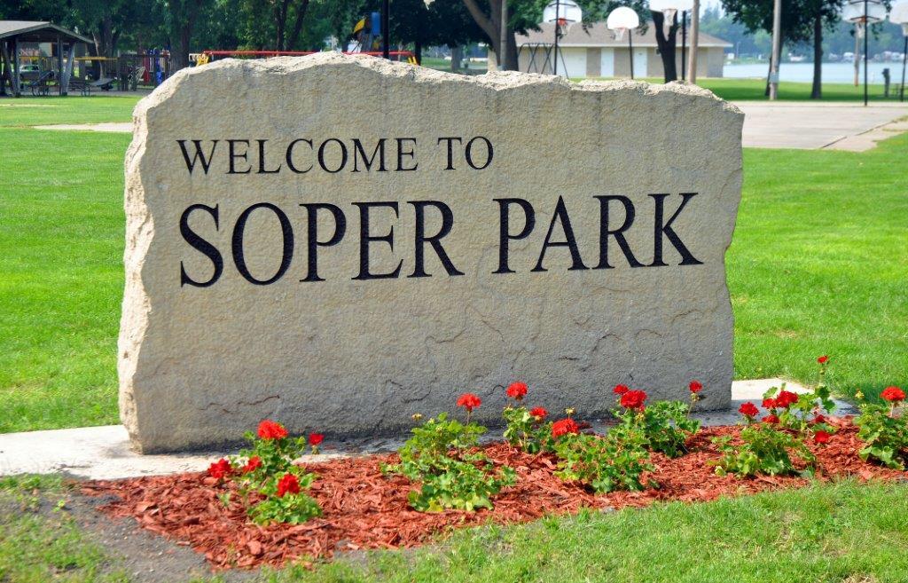soper-park-sign
