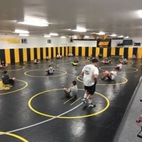web-discover-recreation-little-ehawk-wrestling
